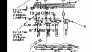 44978d1501301156-firstgen-wiring-diagrams-3-1 1990 Dodge D350 Wiring Diagram