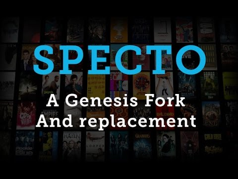 Download How To Install Specto Addon in Kodi to help you replace the Genesis plugin