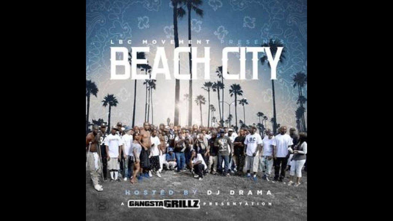 Snoop dogg type beat | {hip hop instrumental}! Free download.