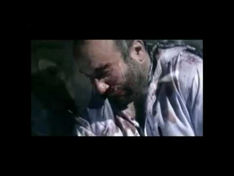 ( Saddam Tribe ) Part 2 ,By Raghad Saddam Hussein and Latif Yahia  This Film +18