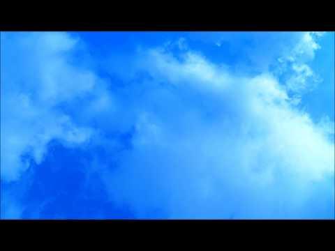 MAGIX Music Maker Galactic Clouds Song