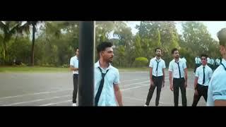 Kuch Kuch Hota Hai | Tony Kakkar | Neha Kakkar | Priyank Sharma | Aashika Bhatia | 4th Feb. 2019 ❤❤❤