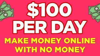 My #1 recommendation to make a full-time income online. click here ➜ https://bigmarktv.com/start/ 3 ways start business online with no money wordpre...