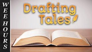 Mafia Memories: Drafting Tales