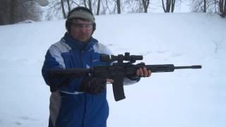 видео Воздухоподогреватель ВП-О
