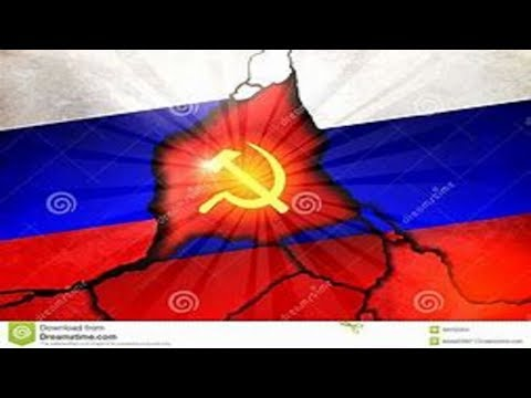 RESTORING THE USSR IN HOI4 MILLENIUM DAWN PART 1