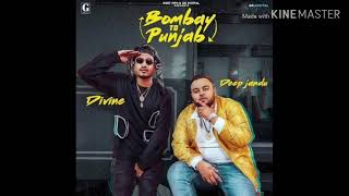 Gambar cover Bombay To Punjab By Deep Jandu Punjabi Song In Mp3