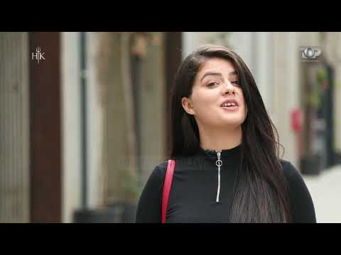 Hell's Kitchen Albania 2 - Kristina Goro, takimi i parë me Shef Renaton
