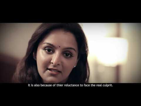 Freedom From Fear - Bodhini Short Film