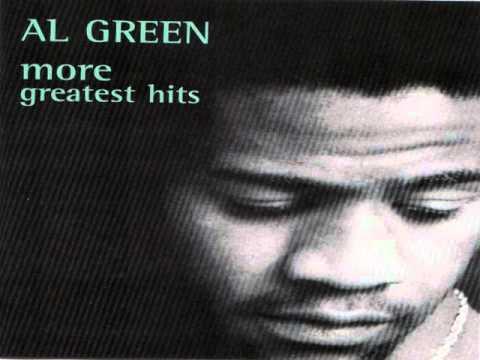11 - Al Green-Guilty