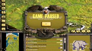 railroad tycoon ii the second century mission 03 mother russia