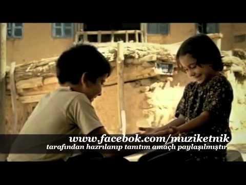 Kardeş Türküler - Haware Gule (Gülün Feryadı)