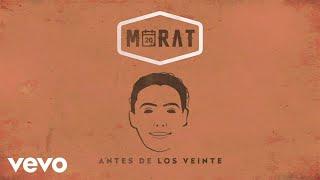 Morat - Antes De Los Veinte (Visualiser) thumbnail