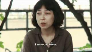 영화 레인보우 트레일러(Passerby #3 trailers)