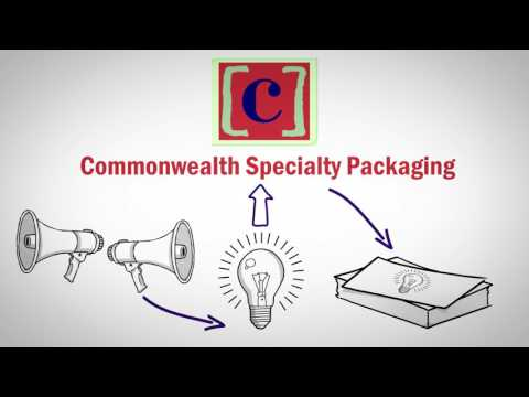 Commonwealth Specialty Packaging v2