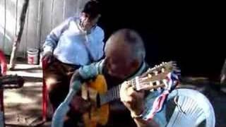 """Tío Lalo & Tío Héctor - """"???"""""""