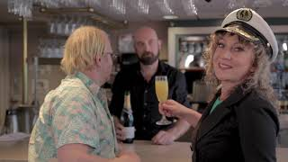 Portland Spirit_How Bout A Mimosa?