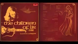 Play Lir's Lament