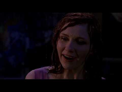 Sunflower - Tobey Maguire's Spider-Man x Mary Jane Watson - Fanvid