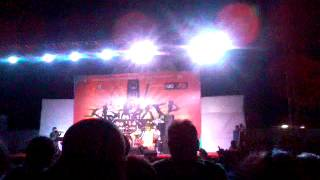 Lucky Ali Live In Pune - Jab Hum Chhote The