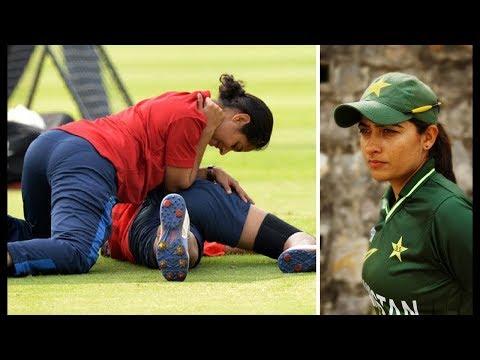 Most Beautiful Pakistani Sports Women   Top 10 Most Beautiful Pakistani Sports Women