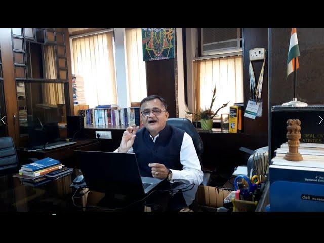 Uttarakhand RERA Rules उत्तराखंड रेरा नियम