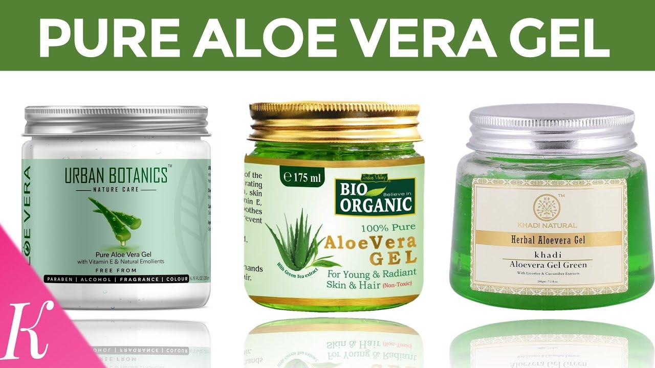 Aloe vera gél pikkelysömör - A pikkelysömör tünetei