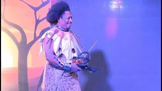 Download lagu Azam TV yatangaza punguzo kubwa la bei za vifurushi