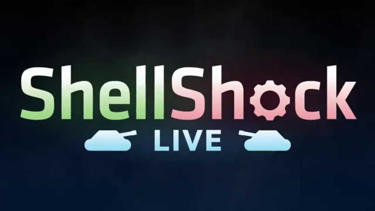 how to get shell shock live for free on steam