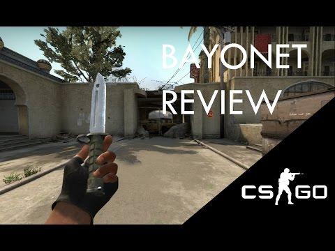Cs Go Review