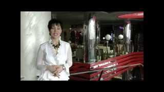 видео Бренд Prada