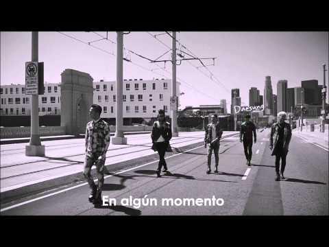 BIG BANG - LOSER | Subtítulos en español ●ω●