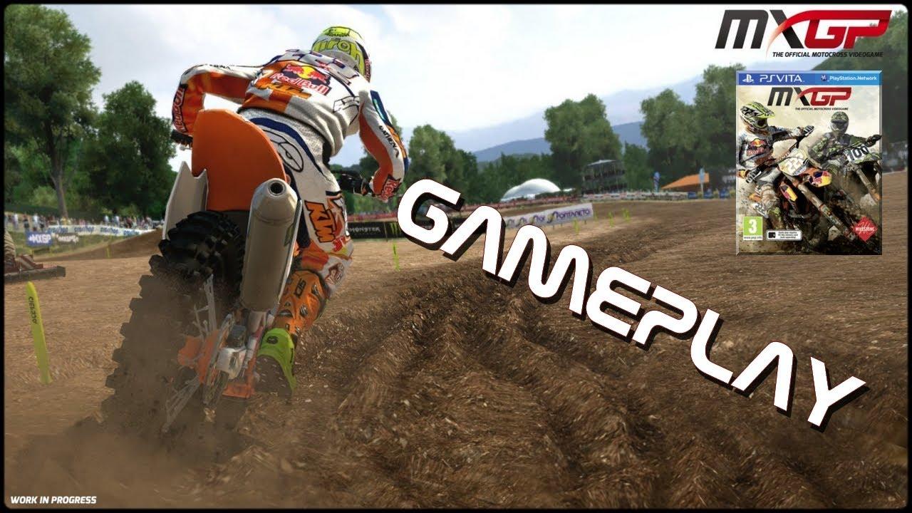 Gemütlich Motocross Wiederaufnahme Proben Fotos - Beispiel ...