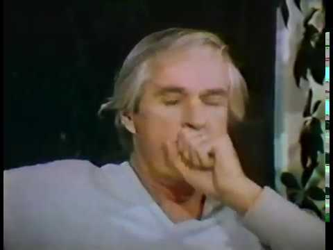 Timothy Leary - Interview (197x)