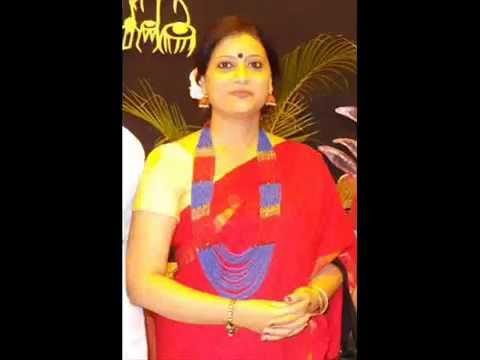 Rupa Chaudhuri Thumri (Style ofLucknow)