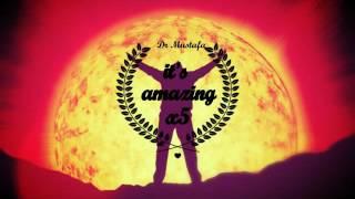 Amazing gobx Mbc2 Jaye Marshall اعلان ام بي سي 2 الذي يبحث عنه الكثير