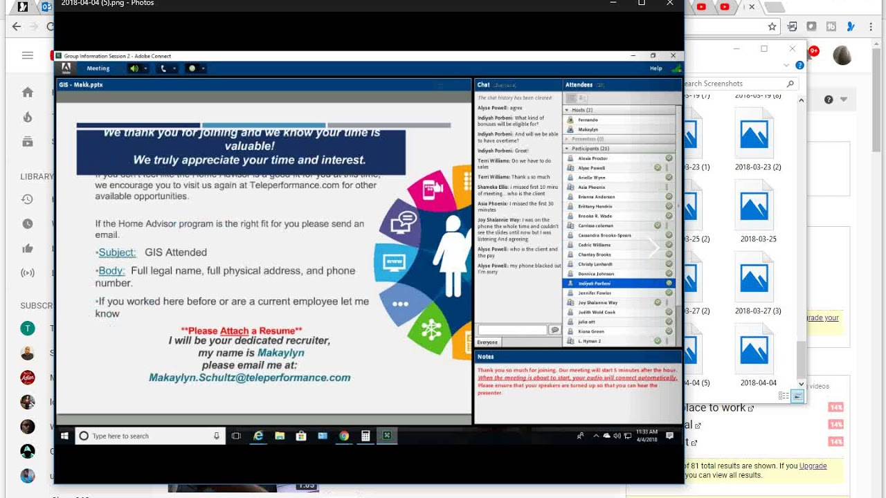 Teleperformance work from home pay