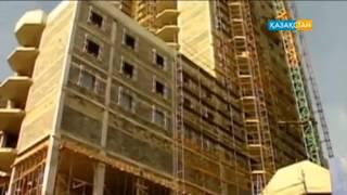 «Астана тарихы – ел тарихы». Арнайы тележоба