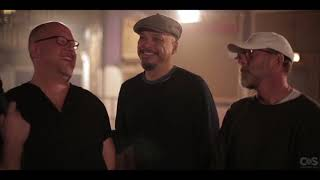 A Conversation with Pixies (2014)