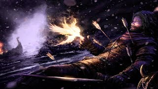 PermaDeath Non Dragonborn Heavily Modded - Mojo