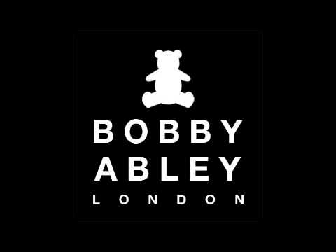 {'liked': 0L, 'description': u'Bobby Abley is known for his unique charm, wit and humour, blending nostalgic and playful imagery with a contemporary menswear design. Launching his namesake label in 2012 and receiving a place on the prestigious MAN catwalk for the inaugural London Collections: Men, Bobby Abley is the breakthrough menswear name of recent years. From the London design studio, Bobby Abley has taken the international markets by storm and is available exclusively through the worlds leading retailers. Firmly established and instantly recognisable the unstoppable momentum of the Bobby Abley brand continues.', 'fcount': 0, 'logo': u'https://i.ytimg.com/vi/ZEaxamLhDOw/hqdefault.jpg', 'viewed': 543L, 'category': u'c', 'name': u'BOBBY ABLEY', 'url': 'BOBBY-ABLEY', 'locname': u'BOBBY ABLEY', 'mcount': 28, 'haswebsite': True}