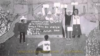 Luis Enrique Mejia Godoy - Josefana