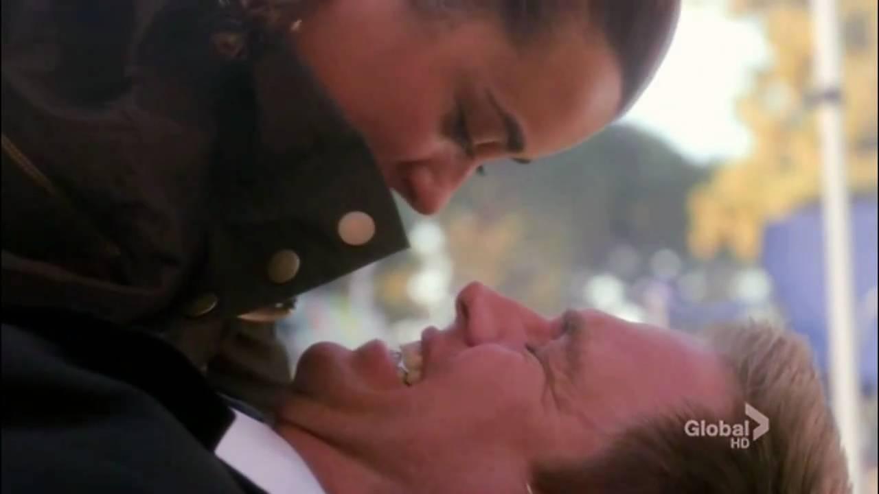 Download NCIS - Tony & Ziva ( Season 8 )