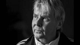Matti Nykäsen viimeinen haastattelu: OSA 1/2