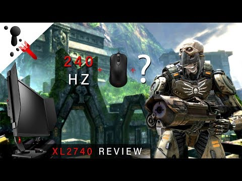 minimizing-latency-for-gaming-|-benq-zowie-xl2740-review
