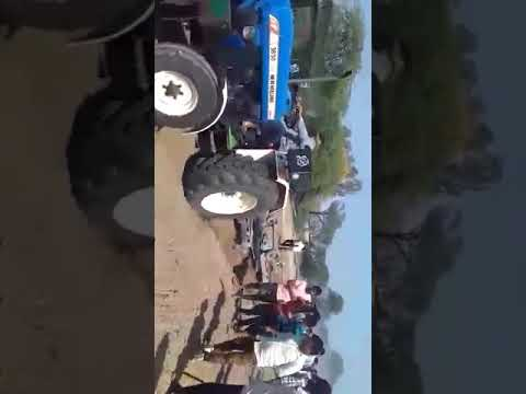 New Holland super ka dam  deswal