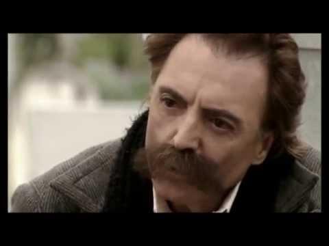 Nietzsche, F  Fragmentos 'el día en que N  lloró'