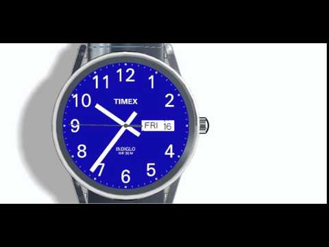 Amazon.es: Timex: Relojes   360x480