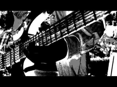 FreeFall - Il Viandante | Official Video