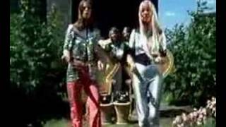 Watch Abba Ring Ring video
